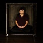 Stillness / Quietud